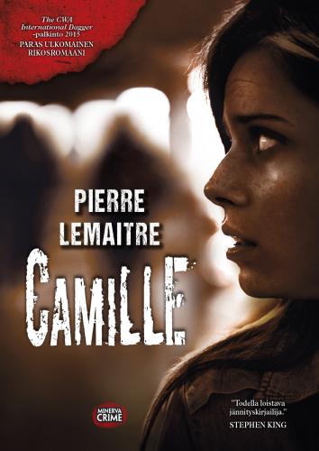 camille_240.jpg