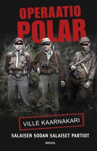 operaatio_polar_240.jpg