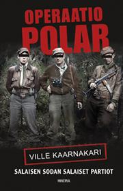 operaatio_polar_72.jpg