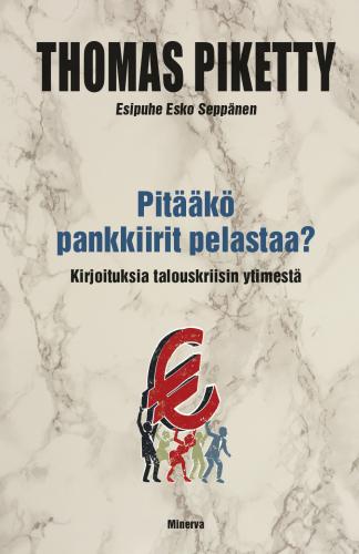 pitaako_pankkiirit_pelastaa_240.jpg