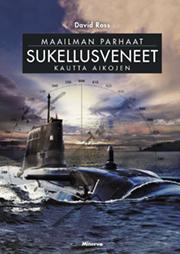 maailman_parhaat_sukellusveneet_72.jpg