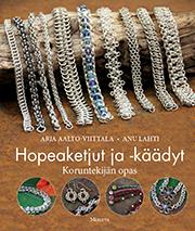 hopeaketjut_ja_kaadyt_72.jpg