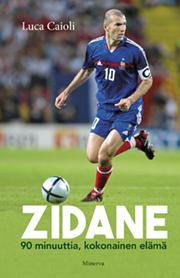 zidane_72.jpg