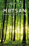 metsan_parantava_voima_etukansi_72ppi.jpg