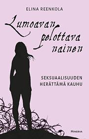 sex chat finland nainen ja mies yhdynnässä