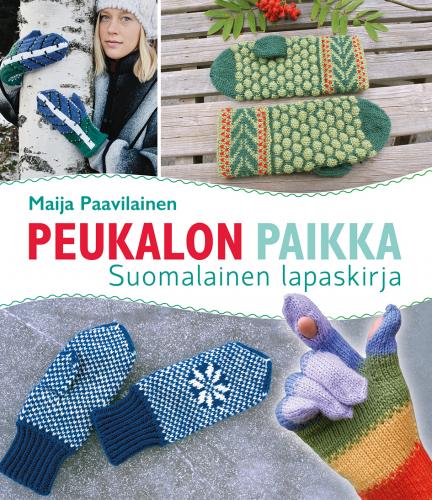 peukalonpaikka_etukansi_240ppi.jpg