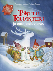 tonttu_toljanteri_ja_outo_jouluvieras_72.jpg