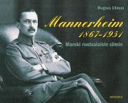 mannerheim_1967-1951_etukansi_240ppi.jpg