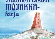 Lasten tietokirja majakoista ja saaristoluonnosta