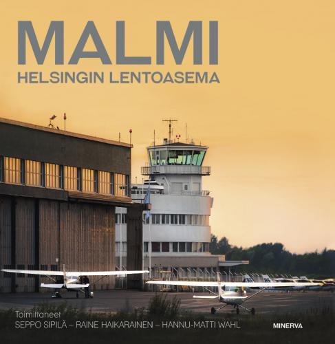 malmi_helsingin_lentoasema_240.jpg