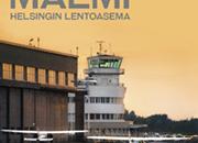 Malmin lentokenttä 80 vuotta 15.5.
