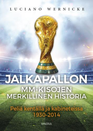 jalkapallon_mmkisojen_merkillinen_historia_240.jpg