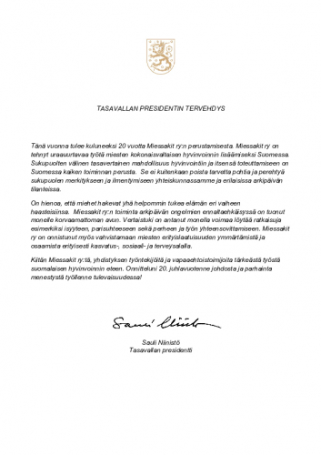 tp-sauli-niiniston-tervehdys-miessakit-ry.pdf