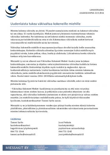ms-vkm-lehdistotiedote-21.9.2016.pdf