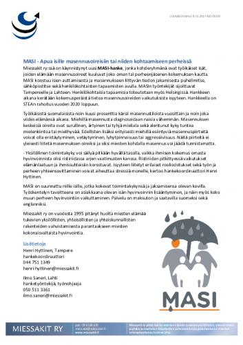 masi-lehdistotiedote-20171108.pdf