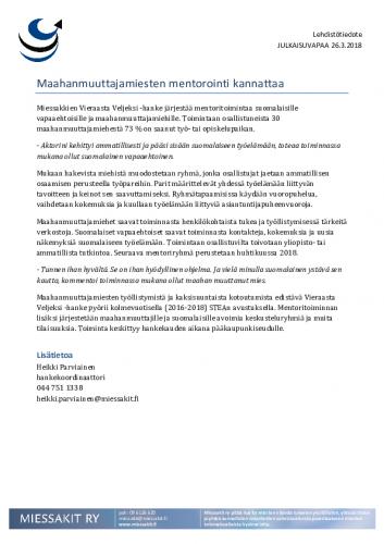 ms-vive-lehdistotiedote-20180326.pdf