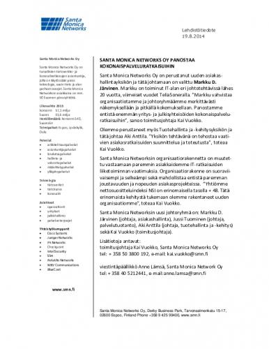 tiedote-19.8.2014.pdf