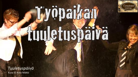 tuuletuspa-cc-88iva-cc-88-media-3.jpg