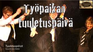 tuuletuspa-cc-88iva-cc-88-media-3-www.jpg