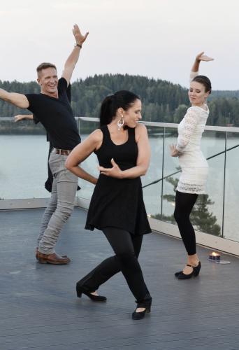 dance_rumbita_riku_virolainen_7.jpg