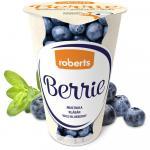 berrie-mustikka-marjoilla.jpg