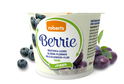 berriefiber-marjoilla-pieni.jpg