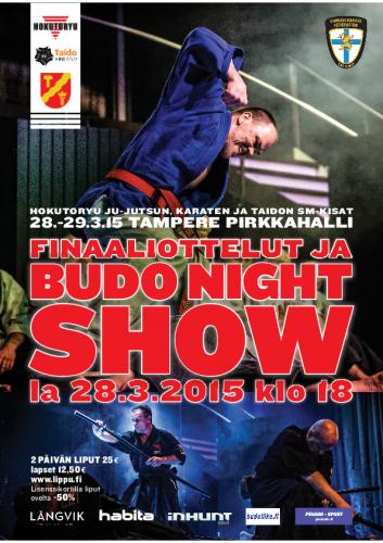 bulletin-4-karate.pdf