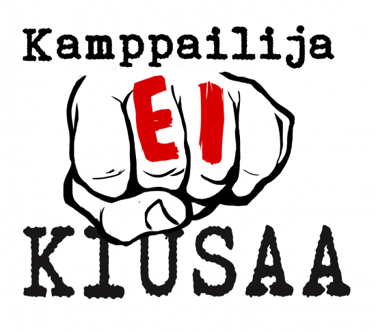 kamppailija-ei-kiusaa-1.png