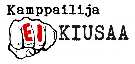 kamppailija-ei-kiusaa-2.png