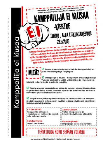 kamppailija-ei-kiusaa-kiertuekutsu_turku-1.pdf