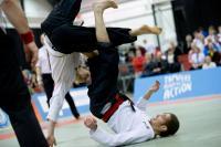 kuva_tomi-hanninen_yle-urheilu.jpg
