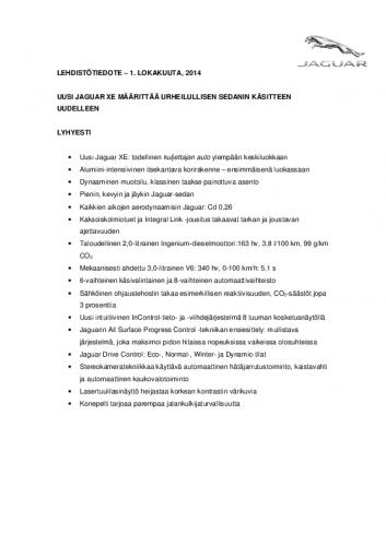 jaguar-xe-tiedote-141001.pdf