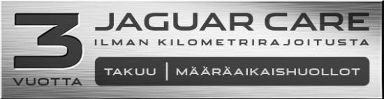 jaguar_care.jpg