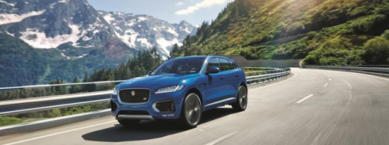 jag_fpace_le_s_location_image_140915_07_cropper_header.jpg