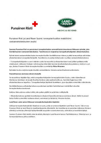 punainen-risti-ja-land-rover-suomi-terveydenhuollon-mobiilitiimi.pdf