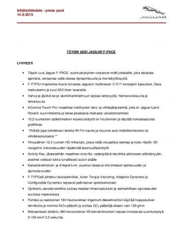 jaguar_f-pace_lehdistotiedote_140915.pdf