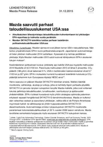 lehdistotiedote-mazda-saavutti-parhaat-taloudellisuuslukemat-usassa.pdf