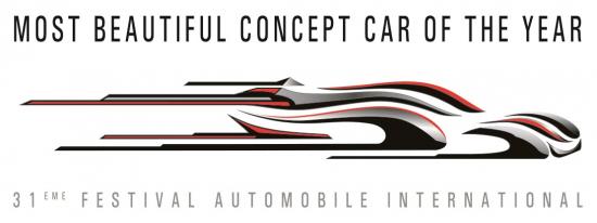 gp-concept-cars_en.jpg