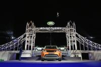 bear-grylls-rapels-from-a-helicopter-as-he-arrives-at-the-global-unveiling-of-the-new-land-rover-discovery-at-packington-hall-solihull-uk.jpg