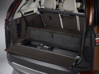 interior_boot_tailgate.jpg