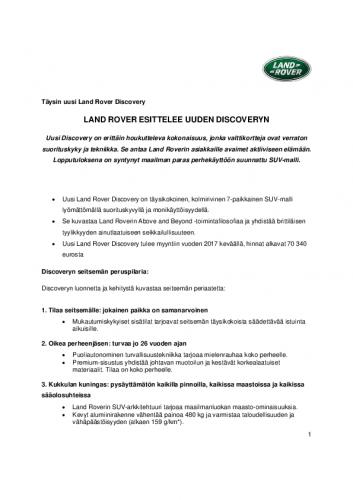 uusi-land-rover-discovery-lehdistotiedote-160928.pdf