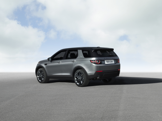 land-rover-discovery-sport-03.jpg