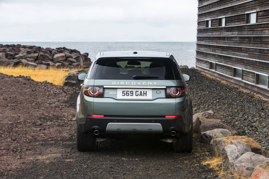 land-rover-discovery-sport-33.jpg