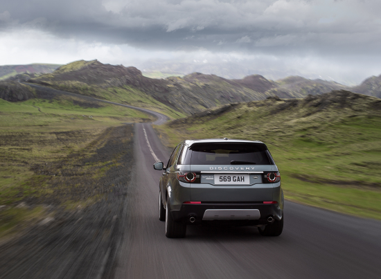 land-rover-discovery-sport-36.jpg