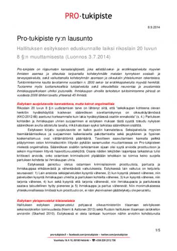 protukipiste-lausunto-rl20-8-c2-a7-2014.pdf