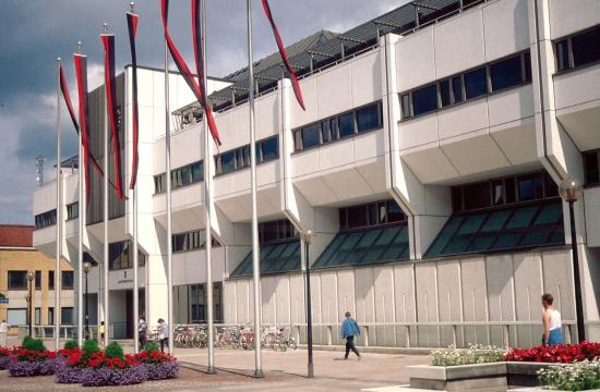 lappeenrannan-kaupungintalo-valmistui-vuonna-1983_kuva-lappeenrannan-kaupunki.jpg
