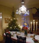 lappeenrannan-joulu-lehti-2014_kansikuva_wolkoffin-talon-ruokasali-jouluasussa_kuva-etela-karjalan-museo.jpg