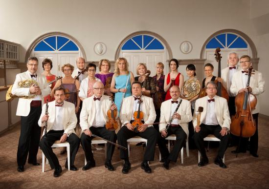 lappeenrannan-kaupunginorkesteri.jpg