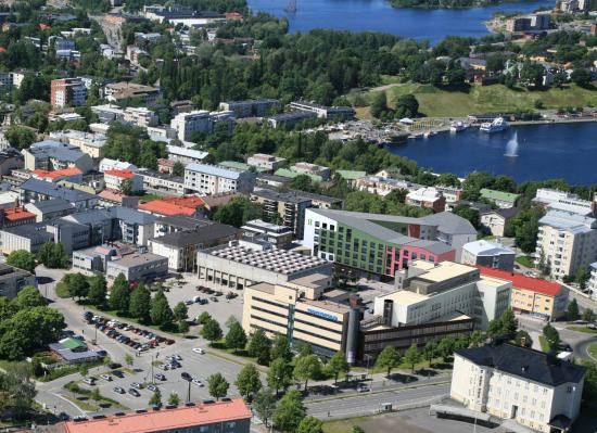 kuva-3-havainnekuva-villman_kuva-sijoitettuna-kaupunkinakymaan.jpg