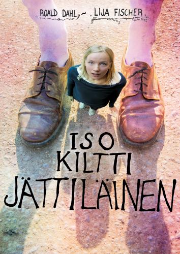 iso-kiltti-jattilainen-web_kuva-tinja-salmi.jpg